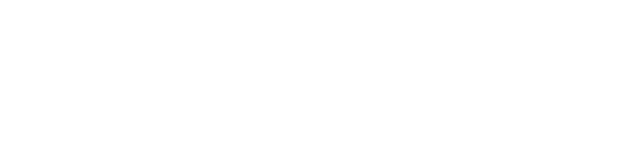 BPR logo biele
