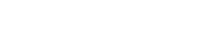 FIRIS Lite logo biele